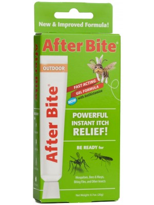 After Bite® Outdoor New & Improved